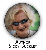 Siggy Buckley