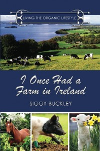 I Once Had a Farm in Ireland cover