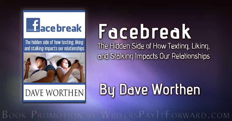 facebreak banner
