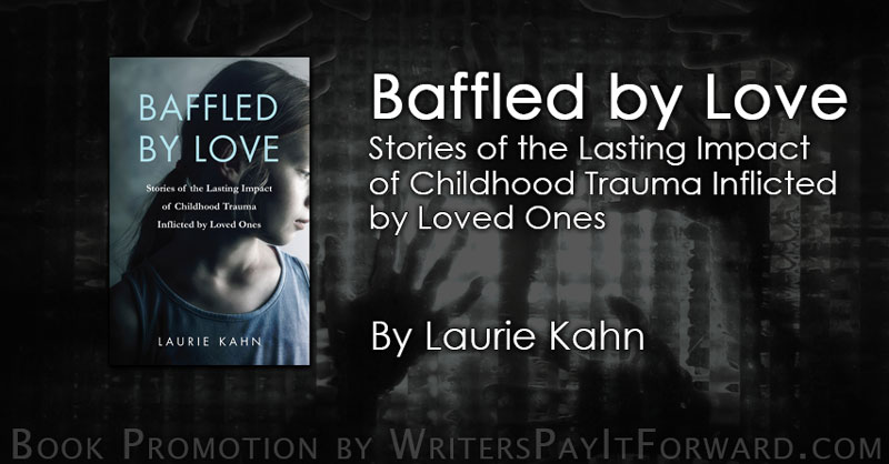 Baffled by Love banner