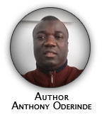 ANTHONY ODERINDE pic
