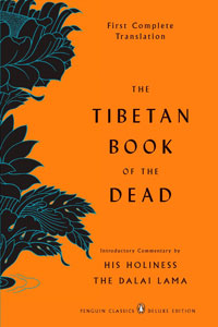 The-Tibetan-Book-of-the-Dead-First-Complete-Translation-Penguin-Classics-Deluxe-Edition-Paperback