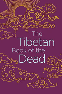 The-Tibetan-Book-of-the-Dead-Padmasambhava-Kindle