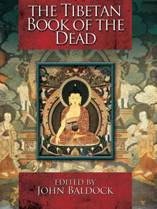The-Tibetan-Book-of-the-Dead-Walter-Evans-Wentz