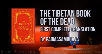 bardo tibetan book of the dead
