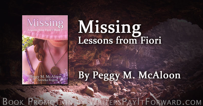 Missing: Lessons from Fiori – Book 2