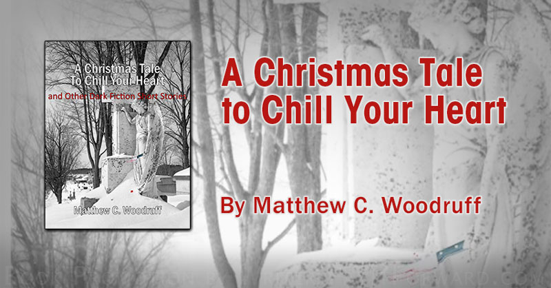 A Christmas Tale Amazon