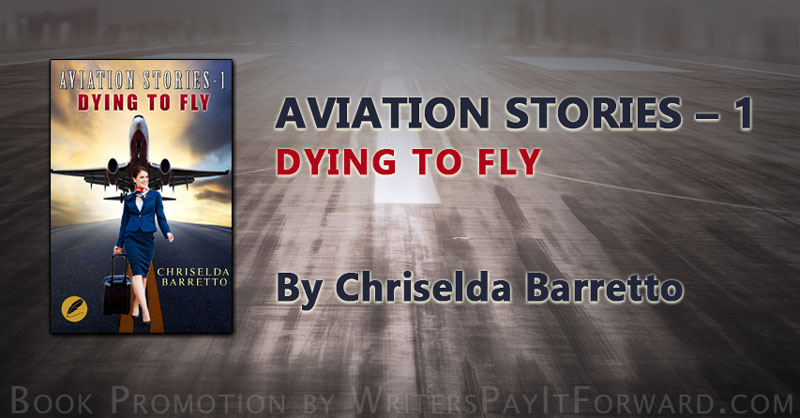 Amazing Aviation Stories Based On A True Story