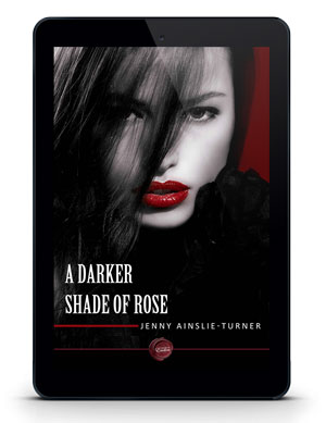 A Darker Shade of Rose - Sexual Gratification Crime