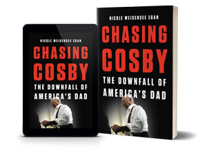 Chasing Cosby The Downfall Of America's Dad
