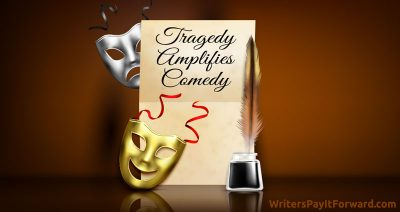 Tragedy-Amplifies-Comedy