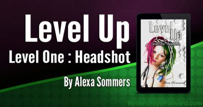 Level-Up---Level-One---Headshot-banner