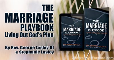 The-Marriage-Playbook--Living-Out-Gods-Plan-banner
