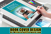 book-cover-design-writerspayitforward