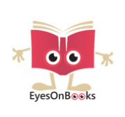 Eyes on Books